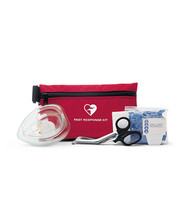 Philips Fast Response Kit, 68-PCHAT