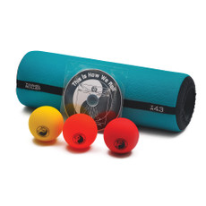 SPECS    Option:    Kit,  Roller Only     Unit Of Measure:    Each,  Kit   Please see the manufacturer's warranty for terms and conditions which are included with the product or can be viewed at the manufacturer's website.