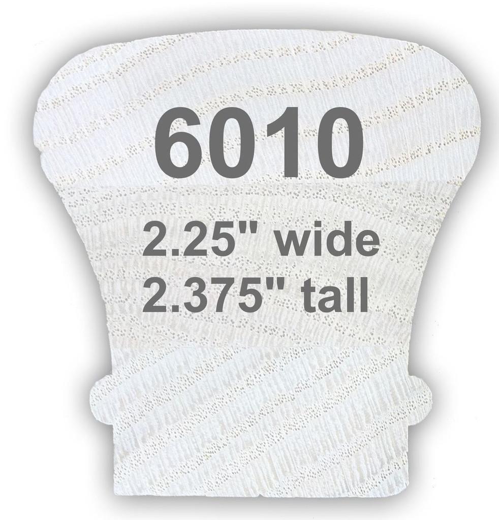 6010 handrail