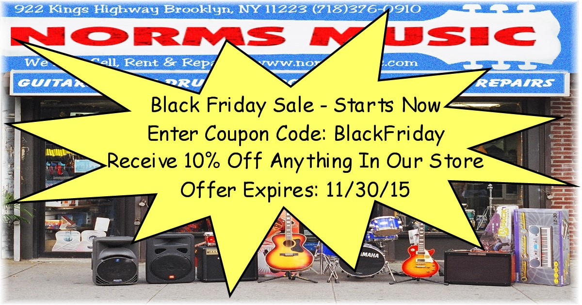black-friday-coupon.jpg