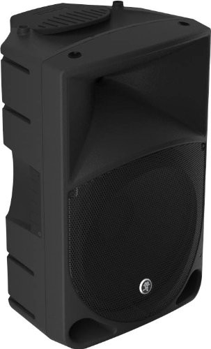 Mackie THUMP15 15-Inch 1000 Watt 2 Way Powered Loudspeaker