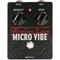 Voodoo Lab Micro Vibe Pedal