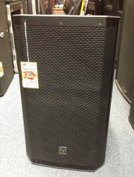 "Electro-Voice ZLX12P 12"" 2-Way 1000W Full Range Powered Loudspeaker"