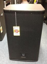 """Electro-Voice ELX112P 12"""" Full Range Powered Speaker"""