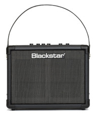 Blackstar ID:Core Stereo 10 V2 10W Stereo Guitar Combo Amplifier