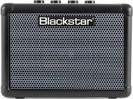BLACKSTAR FLY 3 BASS GUITAR AMPLIFIER