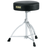 Tama HT130 Double Braced Drum Throne