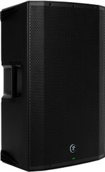 "Mackie Thump 15A 1300 Watt 15"" 2 Way Powered Portable Loudspeaker"