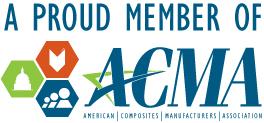 acma-member-logo.jpg
