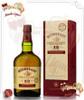 Redbreast 12 Year Single Pot Still Irish Whiskey 750mL