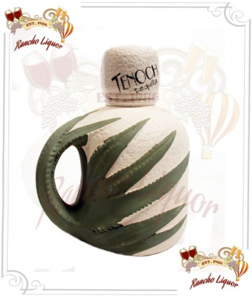 Tenoch Reposado 750mL