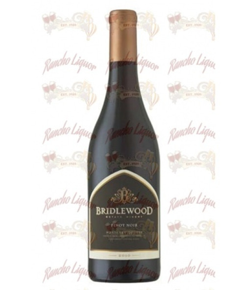 Bridlewood Pinot Noir 750mL