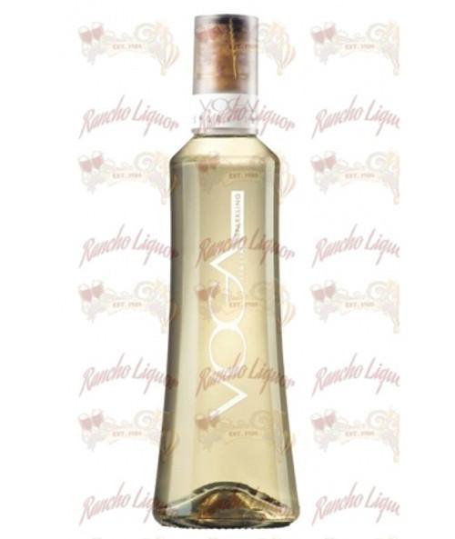 VOGA Italia Sparkling Wine 750 m.L.