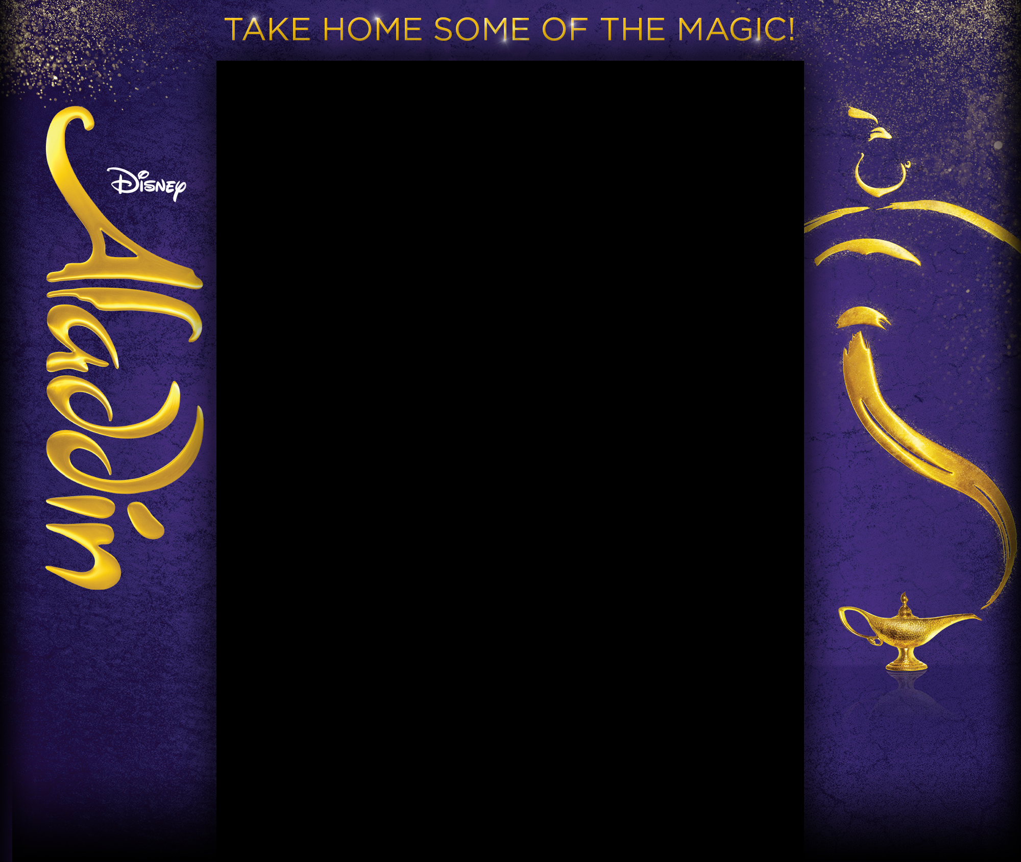 aladdin-background.jpg