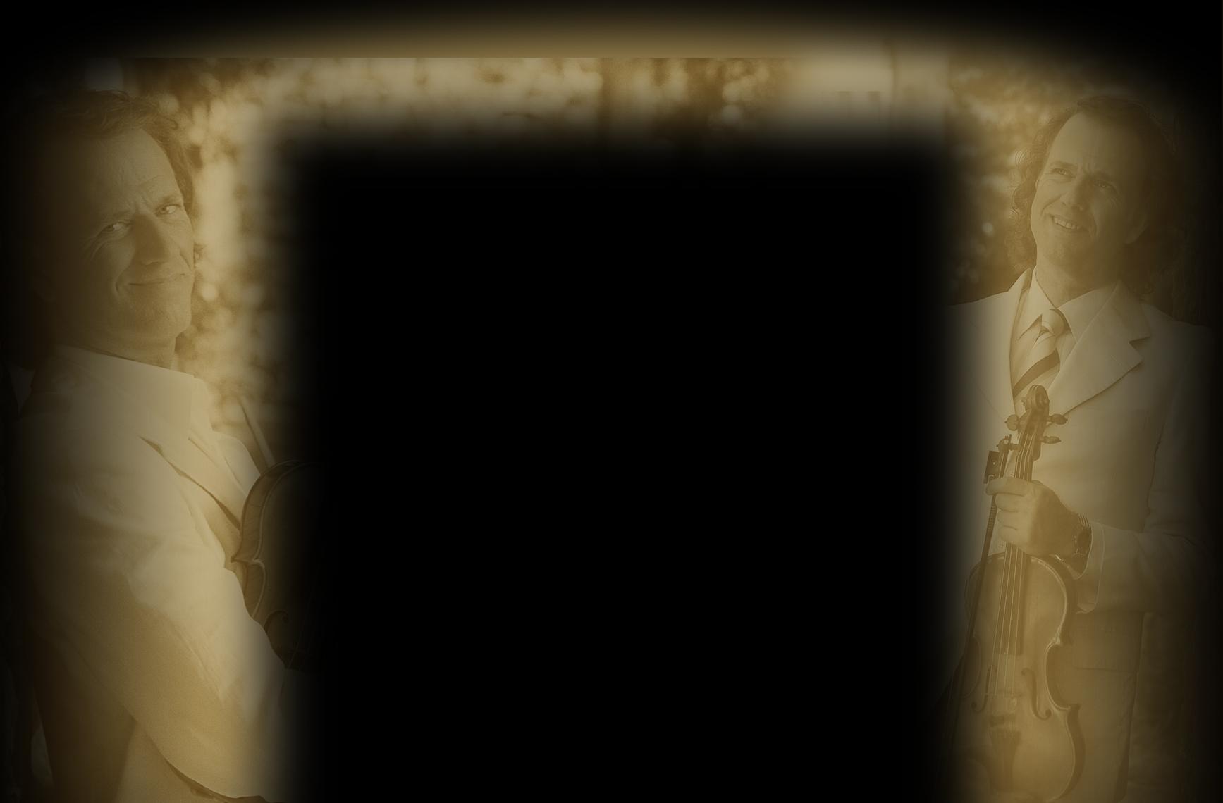 ar-backgrounds-37455.jpg