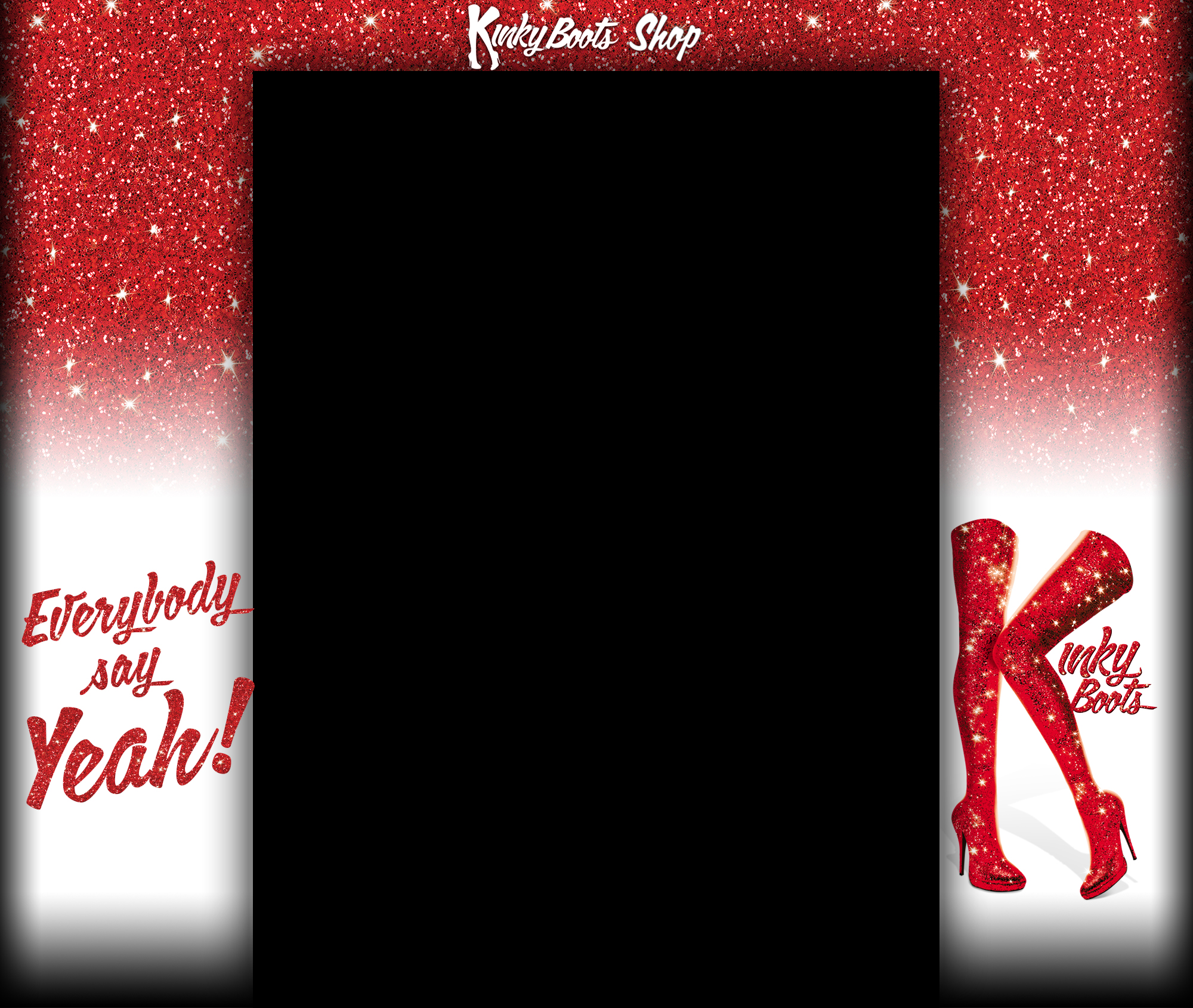 kinkyboots-background2.jpg