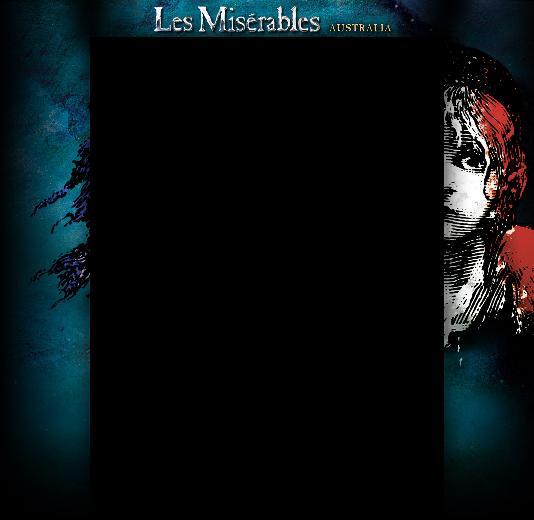 lesmis-background-150609.jpg
