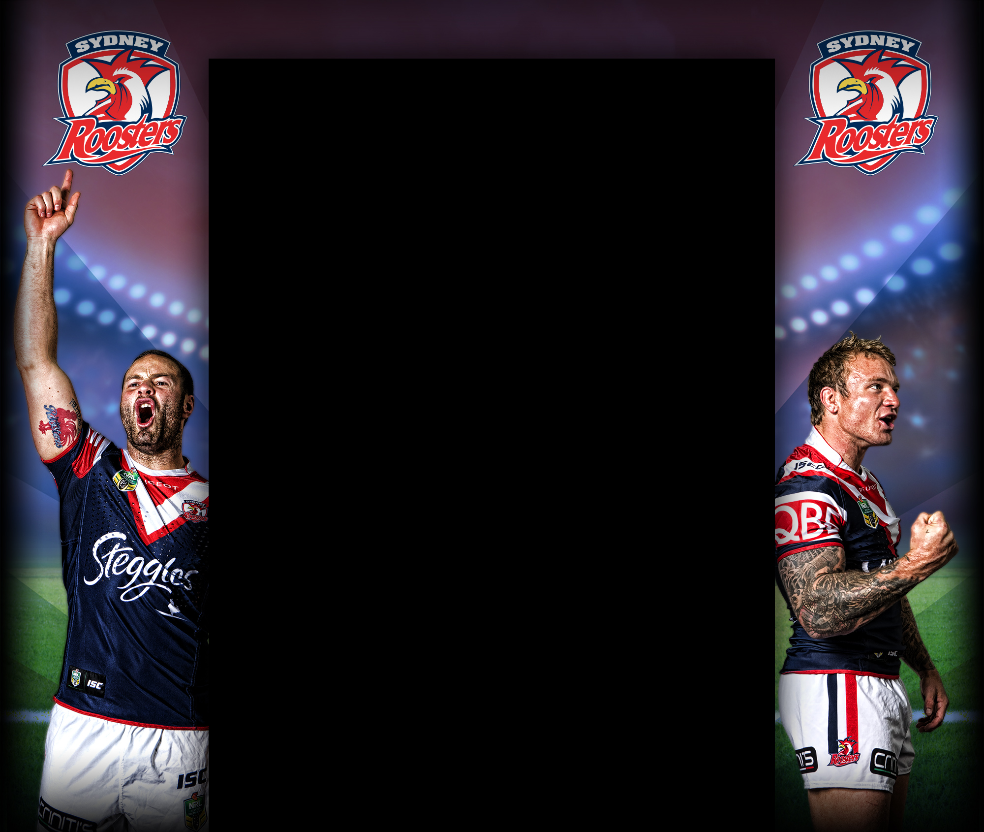 roosters-2016-background2.jpg