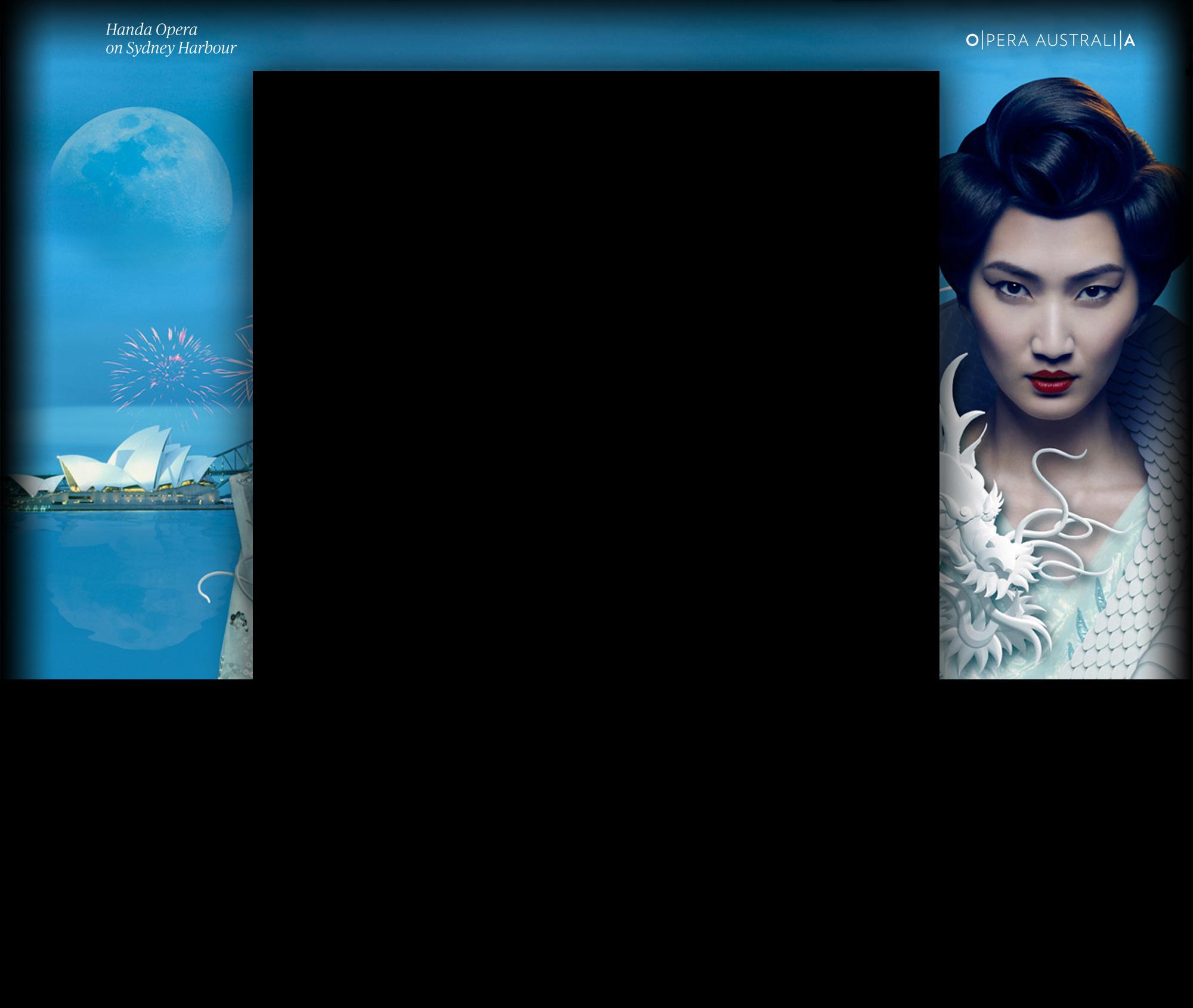 turandot-background.jpg