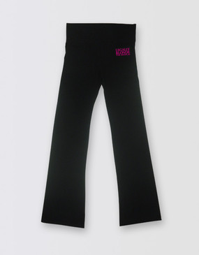 Legally Blonde Yoga Pants