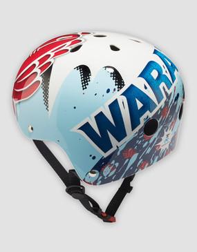 Waratahs Helmet - CLEARANCE