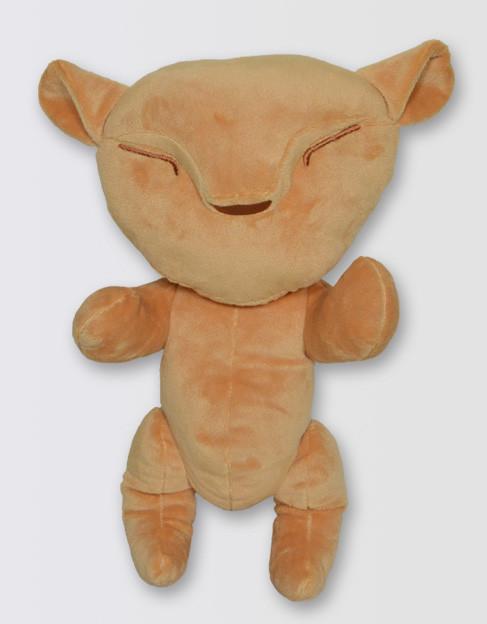 Lion King Musical Simba Toy Lion King Baby Simba Plush