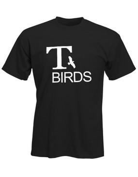 Grease T-Bird T-shirt - Kids