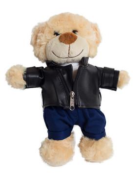 Grease Danny Bear
