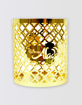 Aladdin Tea Light Candle