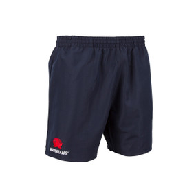 Waratahs 2017 Mens Tactic Shorts