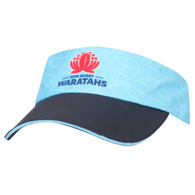 Waratahs 2018 Training Visor