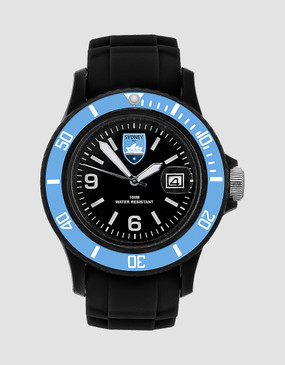 Sydney FC Cool Series Watch