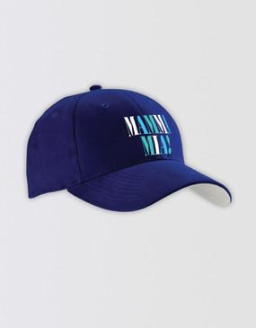 Mamma Mia! Baseball Cap