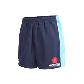 Waratahs 2018 Youths Tactic Shorts