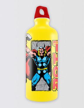Marvel's Avengers - Thor Drink Bottle