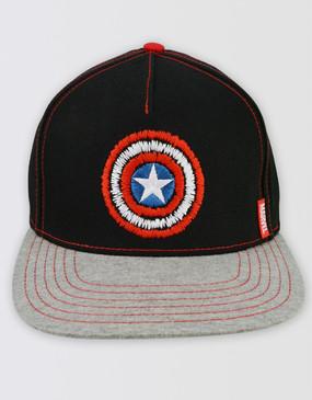 Marvel's Avengers - Captain America Shield Cap