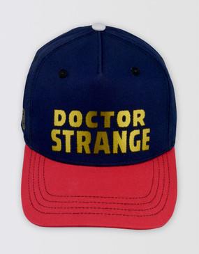 Marvel's Avengers - Doctor Strange Cap