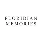 Floridian Memories