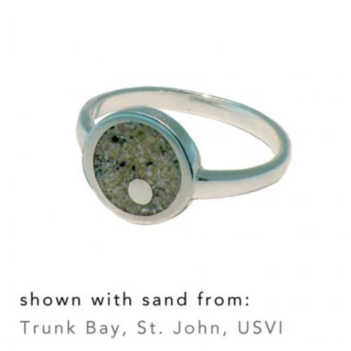 Island Ring