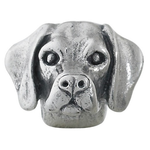 Beagle Bead