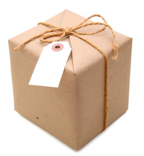 Mystery Box #1 - $885 Retail Value (Jewelry)