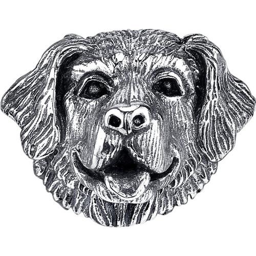 Bernese Mountain Dog Bead