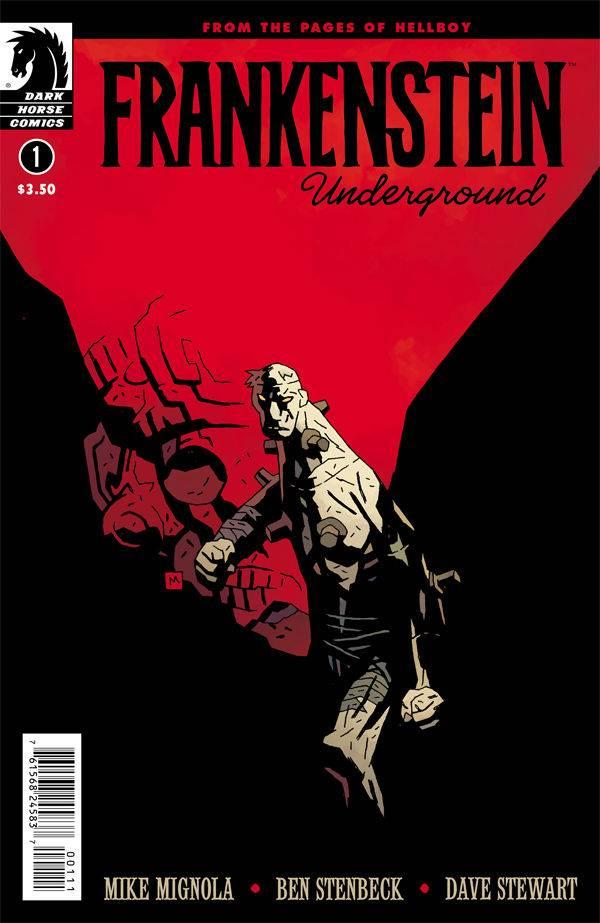 marvel comics 3-18-15