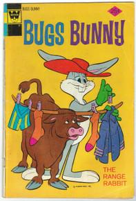 Bugs Bunny #159 FN