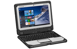 cf20-pc-laptop-mode-left-angle.png