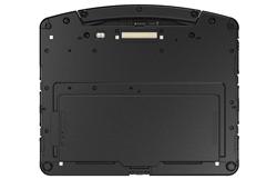 cf20-tablet-bottom-actual.png