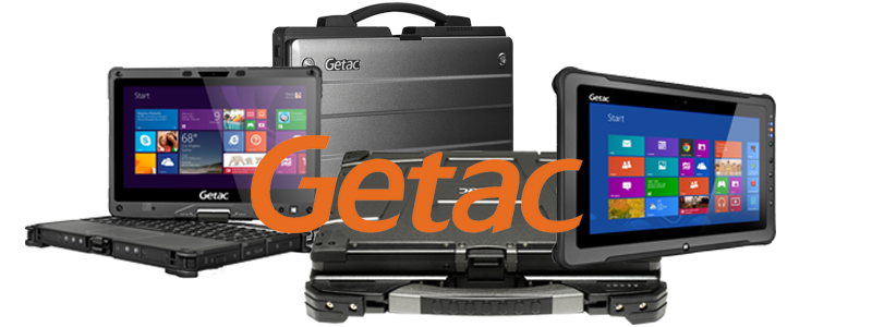 getac-product-banner.png