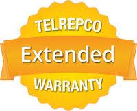 warranty-badge.jpg