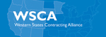 wsca-logo-sm.jpg