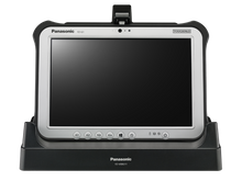 Desktop Cradle for Toughpad G1